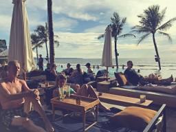 Bali, Indonesia 101